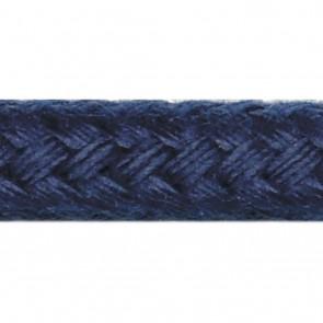 U-rope gripschoot polyester lijn navy