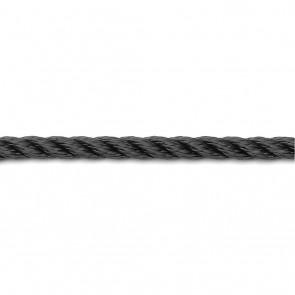 U-rope Prijslandvast polypropyleen lijn