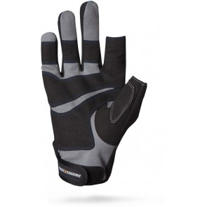 Magic Marine Ultimte Glove F/F Junior