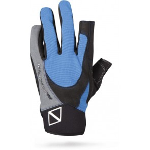 Magic Marine Ultimte Glove F/F Junior zeilhandschoen
