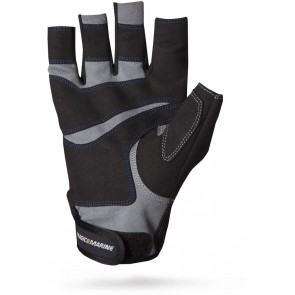 Magic Marine Ultimate Glove S/F