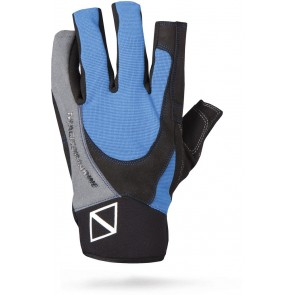 Magic Marine Ultimate Glove S/F zeilhandschoen