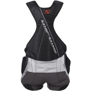Magic Marine Ultimate II Harness