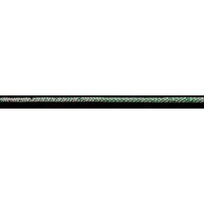 Draak spischoot verjongd dyneema groen