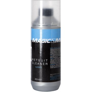 Magic Marine Marine Wetsuit Cleaner 300ml