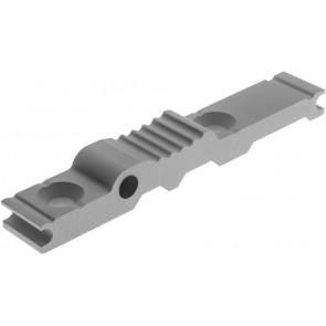 Spinlock XTS/XCS keramische basis
