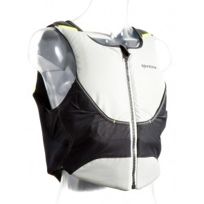 Spinlock Zero Sports Flotation Vest