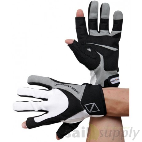 Magic Marine Regatta Glove Junior Pro F/F