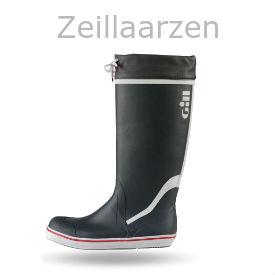 Zeillaarzen